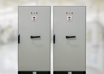 capacitors-banks