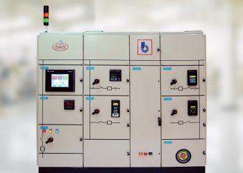 intelligent-panels